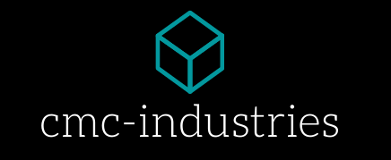 cmc-industries -
